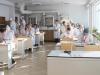 2018_02_14 WSR Лабораторный химический анализ. 2018