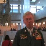 2009_11_18 Всероссийский слет студенческих отрядов в Москве thumbnail