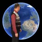 2010_11_01 Ресурсный центр крутит Землю thumbnail