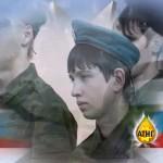 2011_02_23 Поздравление АТНГ с Днем защитника Отечеста 2011 thumbnail
