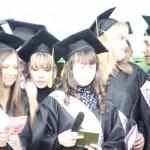 """2012_04_09 """"Последний звонок"""" для групп СПО thumbnail"""