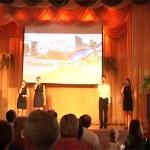 2012_06_27 Выпускной вечер 2012 thumbnail