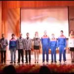 "2012_12_17 Концерт ""Моя будущая профессия"" thumbnail"