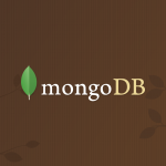 MongoDB_Brown_Trees_1_13in_Macbook_Background1[1]