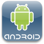 android-os[1]