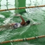 2015_02_03_news_swimming thumbnail