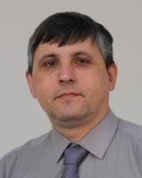 bolgov_mini