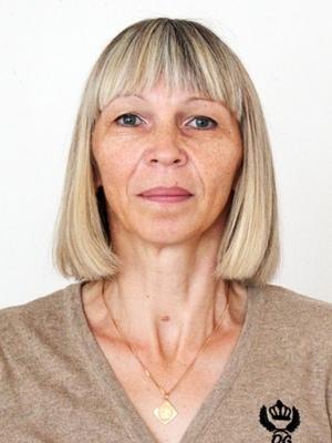 Екатерина игоревна фадеева