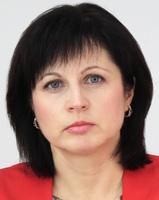 matvienko_mini