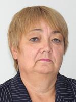 podyelskaya_mini