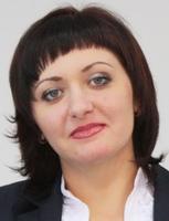 shpodyreva_mini