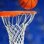 basketbol1_11