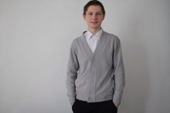 Ашлапов Алексей-  председатель комитета по физической культуре и спорту