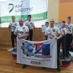 Абишев