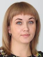makuseva_mini