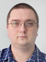 pavlov_mini